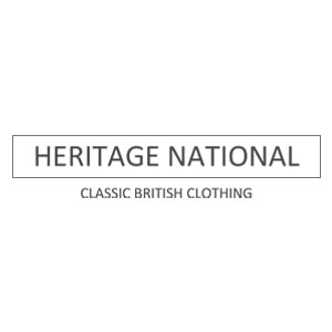 Heritage National