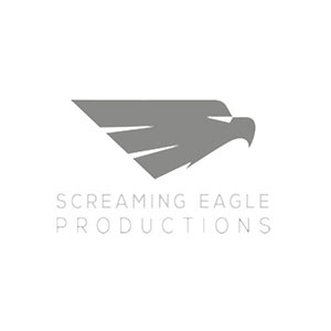 Screaming Eagle Productions